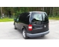 Volkswagen Caddy occasion 1.9 TDI