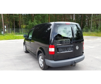 volkswagen caddy occasion 1 9 tdi. Black Bedroom Furniture Sets. Home Design Ideas