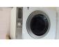 Machine à laver / sechante AEG