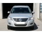 Voiture occasion Volkswagen Tiguan diesel