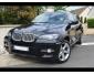 BMW X6 occasion (E71) 3.5DA 286CH