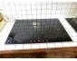 Vends plaque de cuisson à induction SIEMENS
