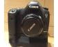 Pack Canon 5D Mark III