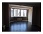 Superbe Appartement de 90 m² moderne et entièrement rénové