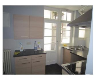 Superbe Appartement de 90 m² moderne et entièrement rénové 4
