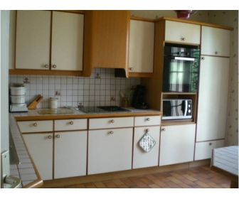 Maison 6 pièces 117 m² 1