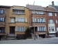 Appartement de standing à Tournai