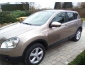 Nissan Qashqai 1.5 dCi 2WD Tekna Pack Executive