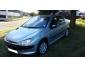 Peugeot 206 1,4 HDI, Ac Diesel