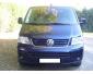 Volkswagen Multivan (2) 2.5 tdi 130 carat tiptronic 7pl