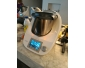 Thermomix tm5 occasion
