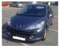 Peugeot 207 occasion 1.6