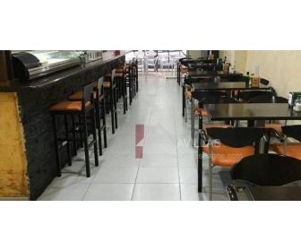 commerce à remettre Café-Churros en Espagne 3