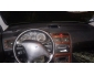 Peugeot 307 occasion