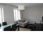 Appartement meuble 1 chambre 45m²