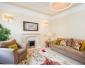 Appartement à louer à Bruxelles 80 m²