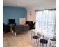 Appartement S+3  à Hainaut