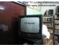 Petite tv couleur sans télécommande