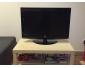 Télévision LG 32LG3000 - Parfait état
