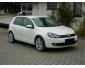 Volkswagen Golf 1.6 TDI occasion