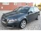 Audi A3 occasion