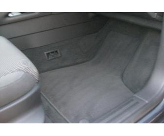 Audi A3 occasion 2