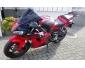 Honda CBR1000RR 2007 , 127000 km