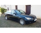 Berline BMW 530DA E60 Diesel