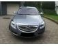 Opel Insignia occasion 2,0 CDTi