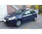 Renault Clio 3 occasion 1.5