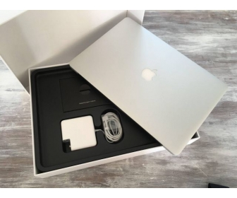 MacBook Pro 13 occasion 1