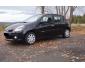 A vendre Renault Clio occasion