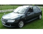 Peugeot 306 occasion HDI