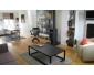 Magnifique appartement 2 Pièces de 76m²  à Bruxelles