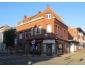 Vente de fonds de commerce à Hainaut
