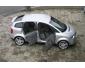 Audi A2 occasion diesel très bon