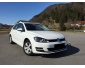 Volkswagen Golf occasion en bon état