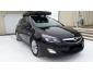 Opel Astra occasion 1,7 CDTi