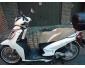 Scooter Malaguti à vendre