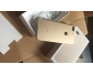 Apple iPhone 7 plus 128 Go