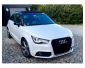 Voiture Audi A1