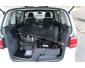Volkswagen Touran 2012, 55000 km