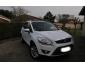 Ford Kuga titanium Etat Neuf à vendre.