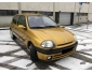 Renault clio 2 campus 1.2 60 gpl