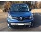 Renault AVEC TRES PEU DE KM ! Kangoo Combi 1.6 Swiss Edition, 2013, 6' d'occasion  Annonce Voiture occasion - publiée le 03-03-2017 à Bois de Villers