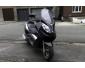 Scooter peugeot satellis 250cc