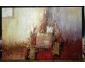 Canvas, Oil Painting, Toile, Peinture à l'huile