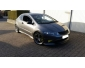 Honda Civic 1.8i-VTEC Type S FN1