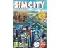 Jeux pc simcity