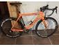 Vélo course carbone état neuf